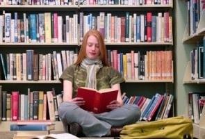 Le biblioteche al servizio del cittadino
