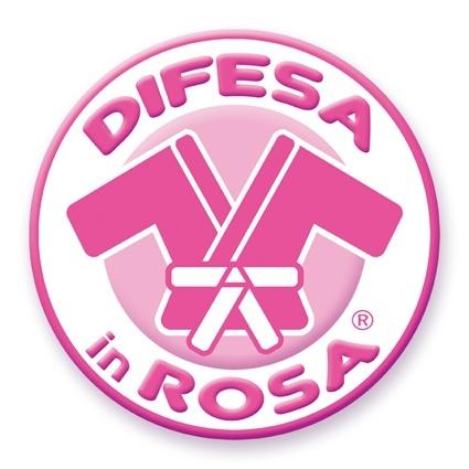 Parte Difesa Rosa contro la violenza
