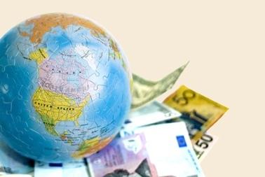 Economia turistica per la crescita della città