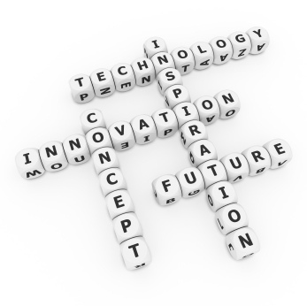 I venti dell'innovazione sull'agricoltura